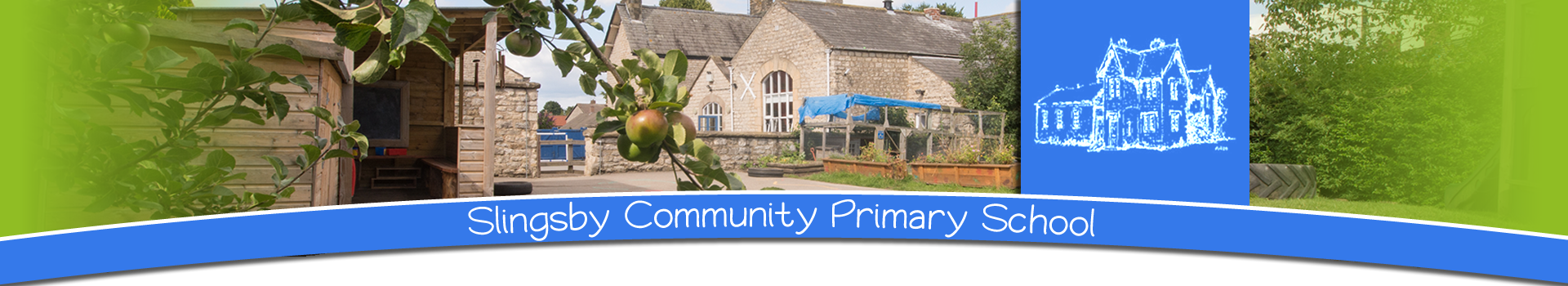 Slingsby Community Primary School